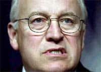 Cheney_growl
