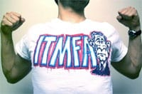 Itmfa