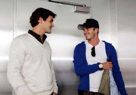 Federer_becks