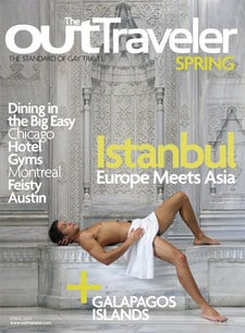 Cover5