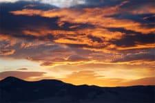 Sunrise6_5