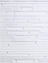 Turing1_1