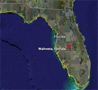 Floridamurder_2