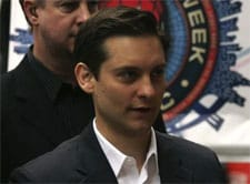 Tobey_maguire