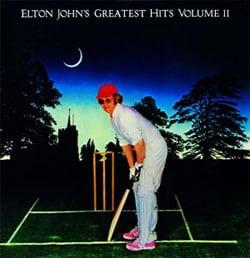 Eltonjohn