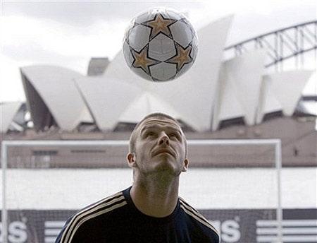 Beckham2