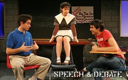 Speechdebate_2