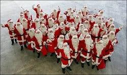 Santas_3