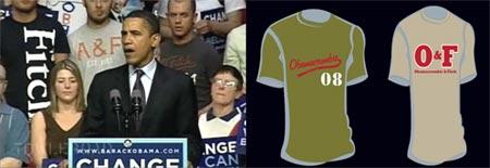 Obamacrombie