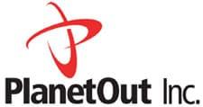Planetout