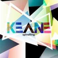 Keane_3