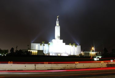 Mormontemple_2
