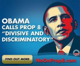 Obamaprop8