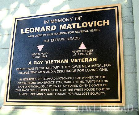 Leonard1