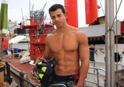 Nyc_firefighter6