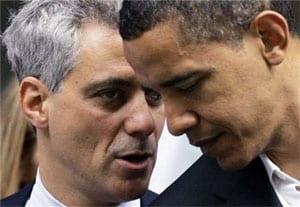 Emanuel_obama