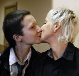 Russianlesbians