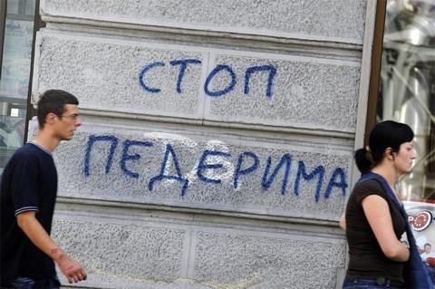 Belgrade3