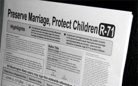 from Sullivan washington gay rights r-71
