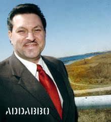 Addabbo