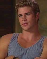Liam-hemsworth-tank-top-hot