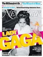 Nymag