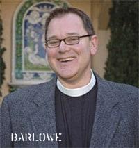 Barlowe