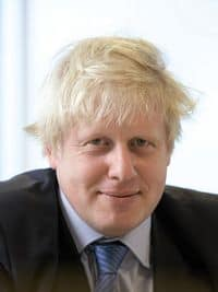 Boris-johnson-jpeg