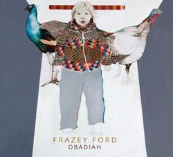 Frazey