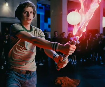 Scottpilgrim_sword