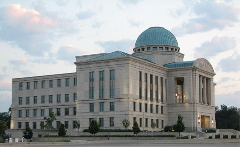 Supremecourt_iowa