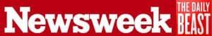 Newsweekbeast