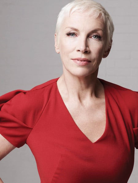 AnnieLennox_Christm_Header