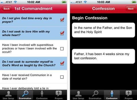 2_confession
