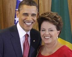 Obama_rousseff