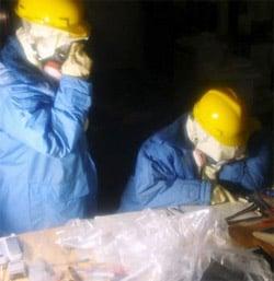 Inside_fukushima
