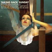 Taking-Back-Sunday-self-titled-album-art-work
