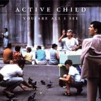 Active-child-you-are-all-i-see