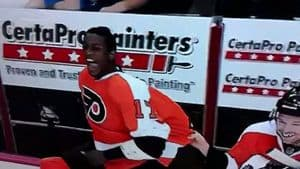 Simmonds