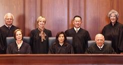 Supreme_court_banner1