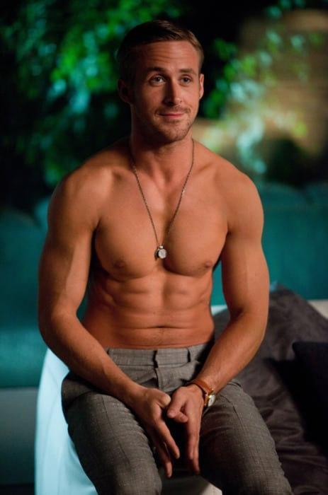 Shirtless_gosling