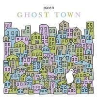 Owen-Ghost-Town