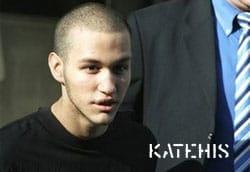 Katehis