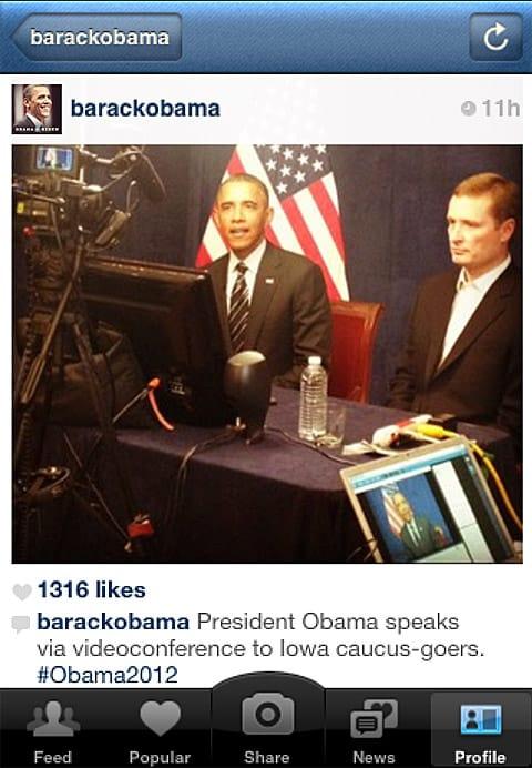 Instagram_obama