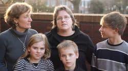 Gay_family