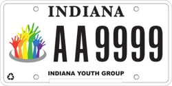 Indiana_Youth_Group-thumb-250x125-23611
