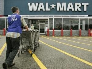 WalMartStore