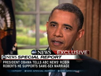 ObamaMarriageABC