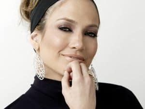 Jennifer-Lopez-jennifer-lopez-13689270-1024-768
