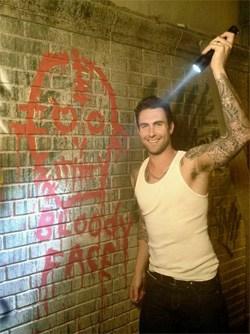 Levine